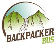 Backpacker Bus New Zealand