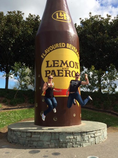 lemon-paeroa-bottle