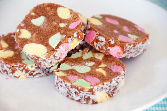 weird-new-zealand-food-lolly-cake